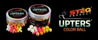WAFTER COLOR BALL  7-9 MM FANTASIE 30 G