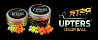 WAFTER COLOR BALL  7-9 MM INGWER 30 G